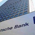 Deutsche Bank получил три награды в области исламских финансов