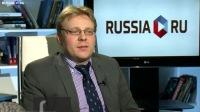 Атлас религий России