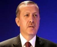 Эрдоган: 10 млн. человек умирают в Мире от голода