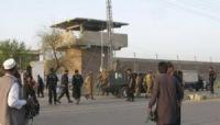 Пакистан выпустит из тюрем всех талибов