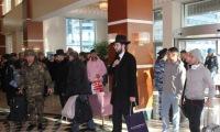 В Чечне построят Синагогу