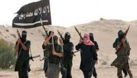 Мусульмане стекаются в Азвад для войны против войск Франции и Мали