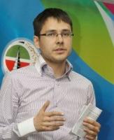 У православных и мусульман на Северном Кавказе много общих проблем