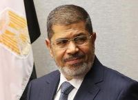 Мурси: общие интересы являются основой в наших отношениях с другими странами