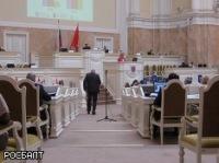 Абдулатипов отправил в отставку правительство Дагестана