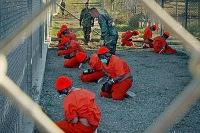 Москва вводит санкции в отношении палачей Гуантанамо