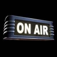 Мусульманское интернет радио
