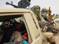 Глава Мали объявил о потерях в боях у Кона