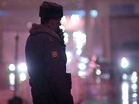 В Москве убили киргиза-нелегала и отрезали ему уши