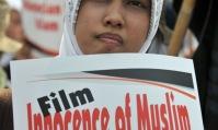 Смертный приговор создателям «Невиновности мусульман»