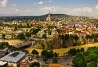 Мусульмане Грузии грозят перенести акции протеста в Тбилиси