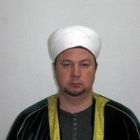 Национализм разрушает Ислам