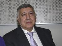 Массовая исламизация курдов в Турции. РПК постепенно исламизируется