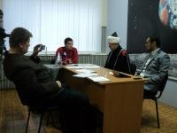 Раис Сулейманов и РИСИ обиделись на правозащитников