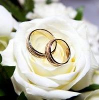 С подростками проводят профилактические беседы о ранних браках