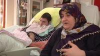 Репортаж первого канала о мусульманке из Турции, которая помогла пострадавшему в страшном ДТП