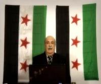 Генерал МВД Сирии перешёл на сторону повстанцев