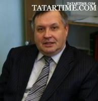 А. Салагаев распространяет клевету на Пророка Мухаммеда (САВ)