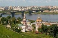 ООН признала Нижний Новгород самым вымирающим городом России