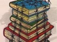 В Татарстане прошли обыски у мусульман, читающих книги С. Нурси