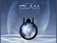 Ислам - определенный  образ  жизни