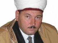Муфтий Санкт-Петербурга пожаловался властям на мусульман