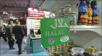 Чили начинает ввоз халяльной баранины в ОАЭ