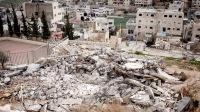 ХАМАС подыгрывает Израилю