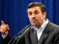 Ахмадинежад: США следует изменить риторику в отношении Ирана