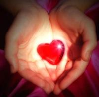 Искреннее сердце - свободное сердце