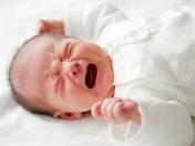 Ужасы безбожия: в Красноярске няня жестоко избивала грудного ребенка