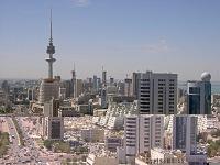 """Представитель движения «Братья-мусульмане» в Кувейте: """"Мир должен понять, что этот народ, в конце концов, победит"""""""