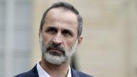 Нацсовет Сирии выступил против диалога с властями страны