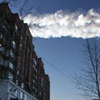 Над Челябинском взорвались 30 Хиросим