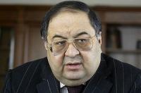 Алишер Усманов нанял пиар-компанию RLM Finsbury, чтобы исправить информацию о себе в Википедии