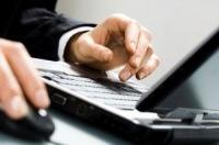 "Стартовала онлайн-конференция Руслана Курбанова на ""Ансар.Ru"""