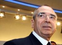 Экс-глава итальянской разведки осуждён за похищение имама