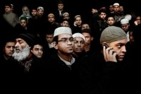 Мифы о джихаде и исламистах