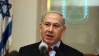 Израиль будет действовать хирургическим путём