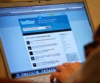 Хакеры завладели паролями от 250 тыс. страниц Twitter