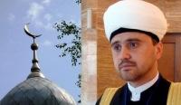 Мусульмане губернатору Московской области: даешь участки под мечети?