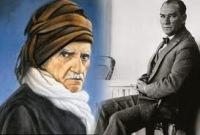 Турция прощается с безбожным наследием Ататюрка