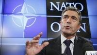 Если Турция подвергнется атаке, мы можем осуществить военное вторжение в Сирию - НАТО