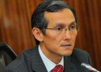 Кыргызстан и ОАЭ договорились о сотрудничестве
