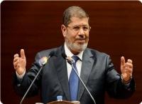 Президент Египта: Умма сделает всё, чтобы противостоять иудаизации Аль-Кудса!..
