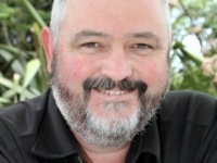 Новозеландский депутат предлагает не пускать молодых мусульман в самолеты