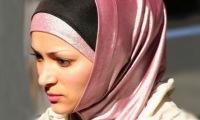 Хиджаб сегодня – это еще и символ свободы