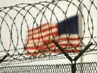 Имеем право!.. - похищать людей и пытать их в секретных тюрьмах