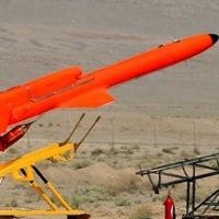 Иран создаёт беспилотник дальнего радиуса действия