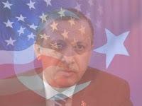 """Госдеп США отреагировал на слова Эрдогана о """"Шанхайской организации"""""""